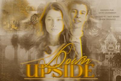 CF: Upside Down (Srta-Leonhardt)