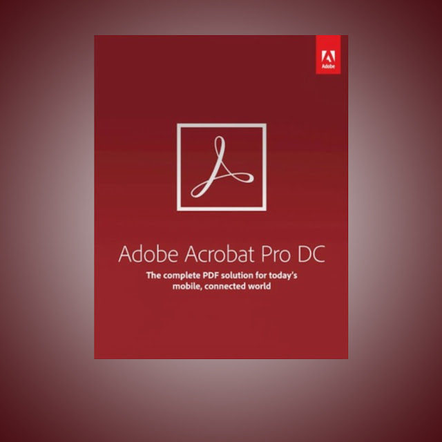 adobe zii 3.0 4 mac download