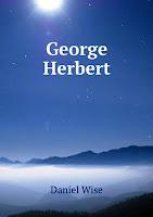 George Herbert daniel wise