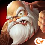 League of Angels -Fire Raiders v3.6.0.10 Pro APK Terbaru