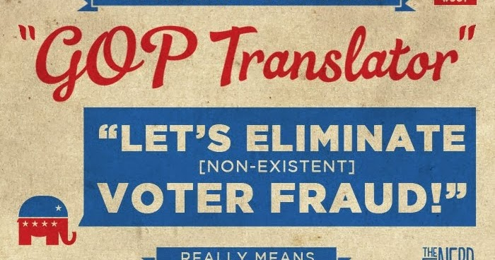 voter%2Bfraud%2Bmeme michael in norfolk coming out in mid life will the gop blame a