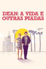 Dean: A Vida e Outras Piadas Dublado