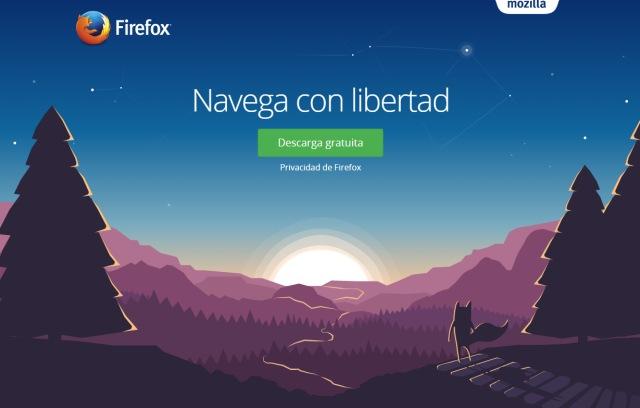 Los mejores navegadores gratis para Android