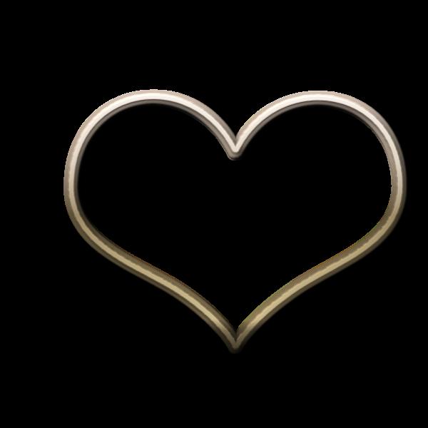 ZOOM DISEÑO Y FOTOGRAFIA: hearts png fondo transparente