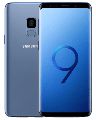 Samsung Galaxy S9 launched in India : Price & Availability