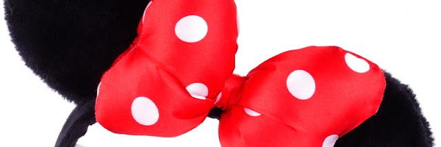 <span style='font-size: large;'>Disneyland® Paris </span><br />Ein ganz besonderer Kindergeburtstag