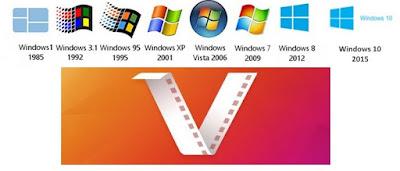 برنامج تحميل ومشاركة الفيديوهات vidmate 2019