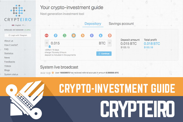 can you track cryptocurrency transactions