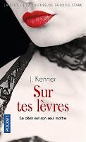 http://lachroniquedespassions.blogspot.fr/2015/12/stark-international-tome-1-sur-tes.html#links