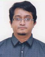 ASST. PROF. DR. ATIQUL ISLAM CHOWDHURY