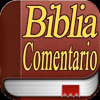 Comentários Bíblicos e Esboços Com áudio. Não deixe de ver.