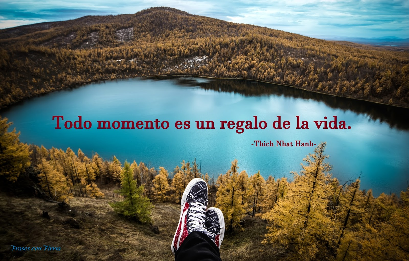 Frases Con Firma Youtube