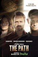 The Path 3X01 online