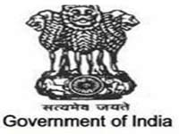 2221 Vacancy For GSSSB Recruitment 2018 Clerk And Office Assistant Posts-OJAS