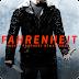 Fahrenheit: Indigo Prophecy v1.02 Apk + Datos