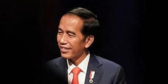 Suporter Persija Tewas Dikeroyok, Begini Respons Jokowi