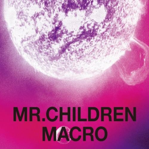 Koi Jike To Bataye Mp3 Song Download: Mr.Children 2005-2010 〈macro〉