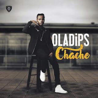 Oladips Chache Art
