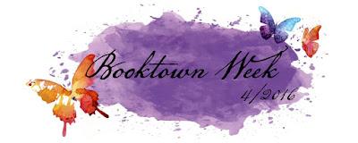 http://littlebooktown.blogspot.com/2016/12/booktown-week-4.html