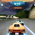 لعبة السباق الرائعة Fast Racing 3D مهكرة للأندرويد بحجم 18 ميغا فقط