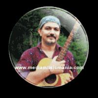 Arieb Azhar Punjabi Sufi Music Singer
