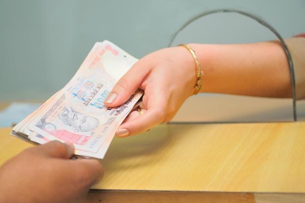 Payday loans cornelia ga picture 8