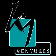 K1 VENTURES LIMITED (BLT.SI) @ SG investors.io