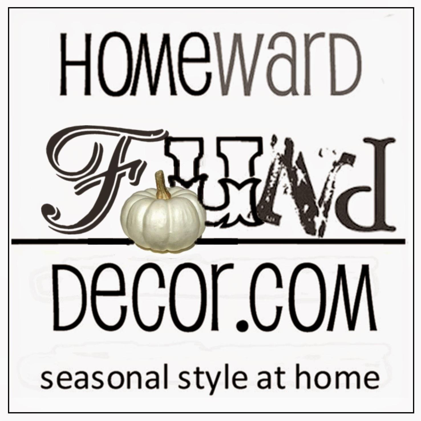 Homewardfounddecor Garden Planter Wire Dome