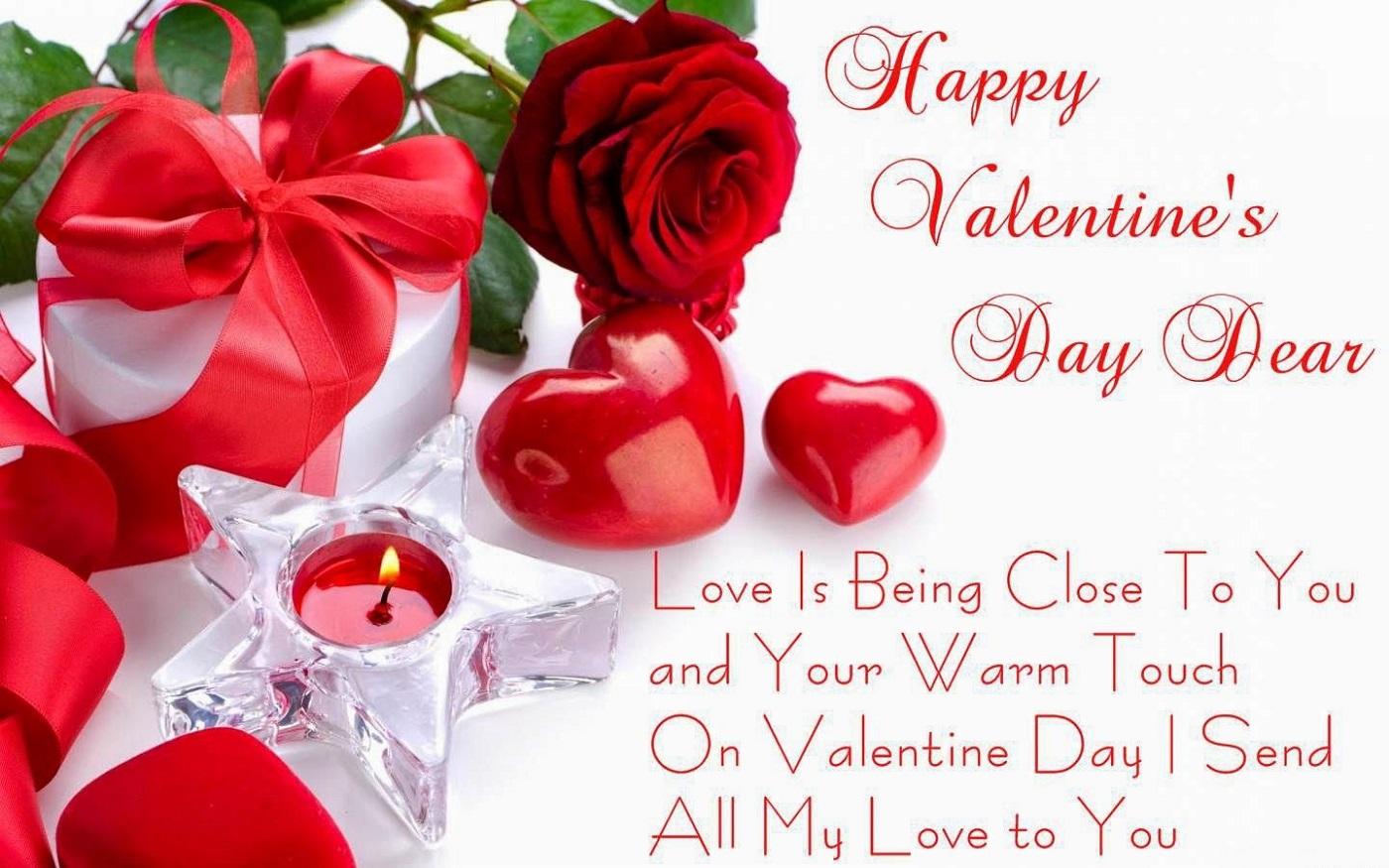 Valentines Day Quotes For Girlfriend Valentine Day 2018 Sms In Hindi For Girlfriend  Happy Valentines