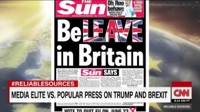 160626134454-did-u-s-media-fail-to-see-brexit-coming-00022909-large-169.jpg