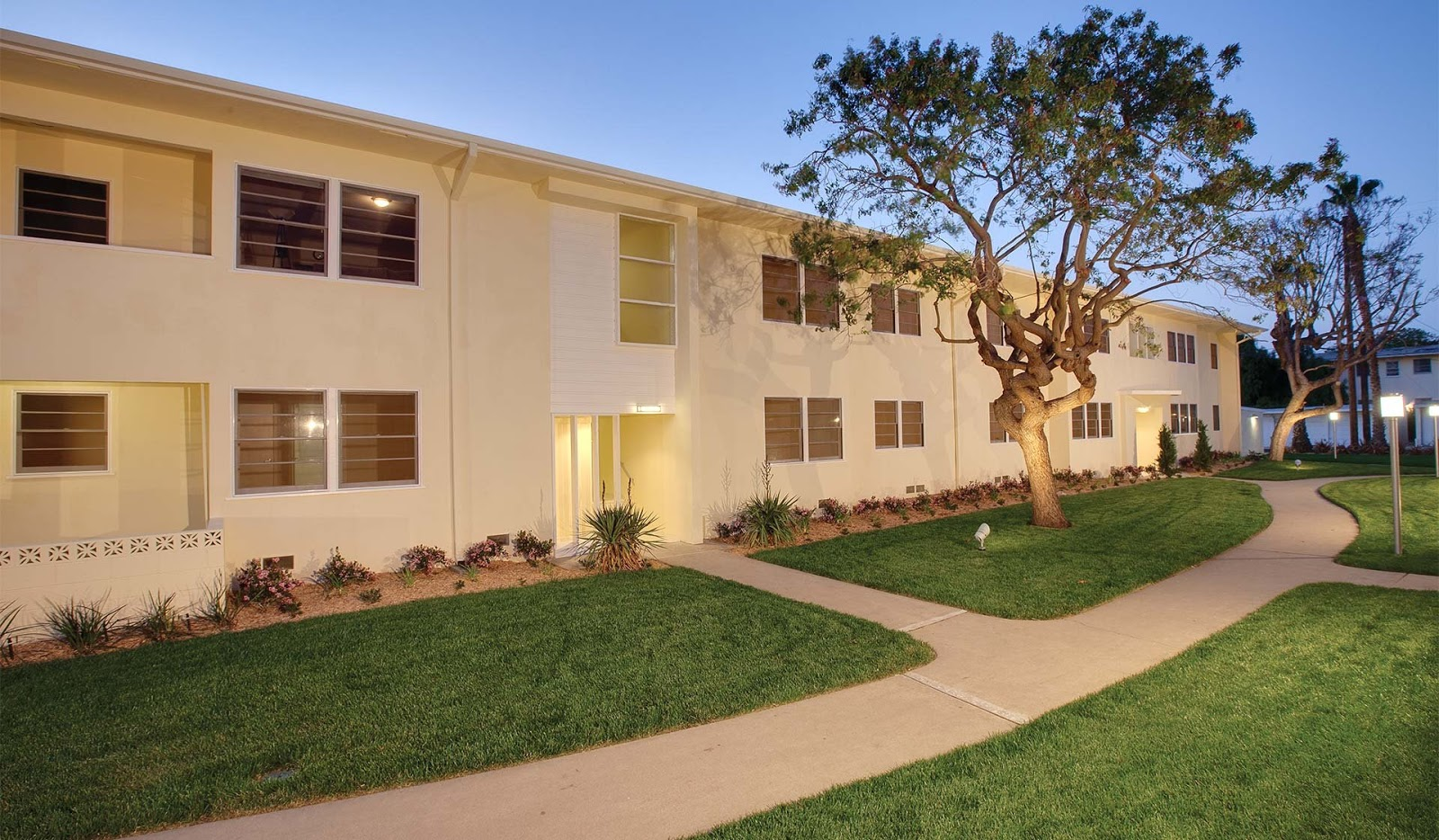 walk moody cypress in lincoln score ca apartments photo