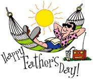 cool father's day images, father's day coolest images, images of father's day, father's day dad wallpapers