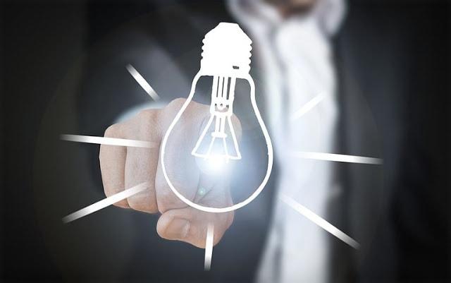 Tips Memilih Lampu LED yang Bagus dan Berkualitas Untuk Rumah