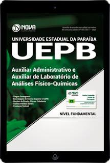 https://www.novaconcursos.com.br/apostila/digital/uepb/download-uepb-2017-aux-adm-aux-laborat-analises-fis-quim?acc=81e5f81db77c596492e6f1a5a792ed53