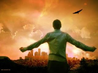 prosperidad economica, prosperidad economica estados unidos, prosperidad economica siglo xiii, prosperidad economica definicion, prosperidad economica biblia, prosperidad economica segun biblia