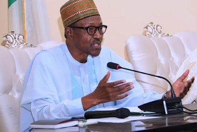 Buhari Has Failed Nigerians - Yoruba, Ohanaeze, Arewa Youths