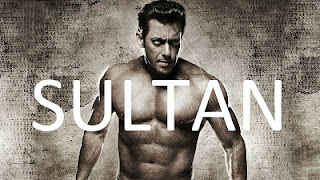 10 Film India Terbaru 2016 Paling Diminati