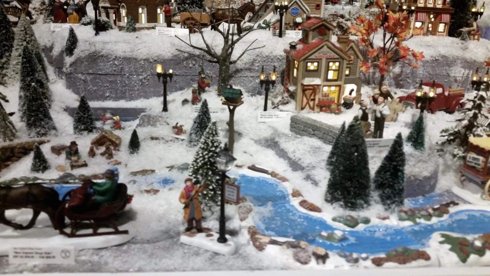 Deerfield Restaurants Open Christmas Day