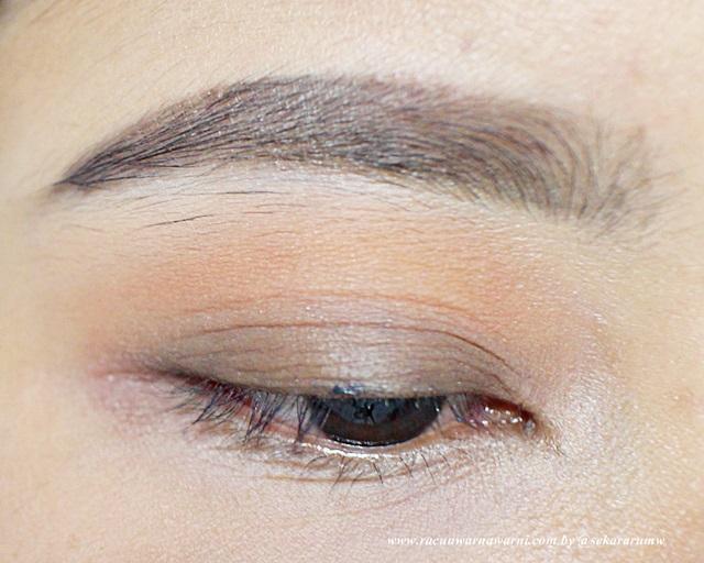 Baurkan Eyeshadow