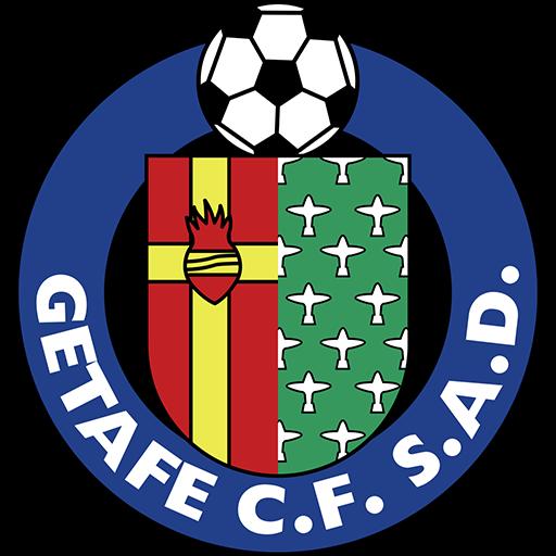 GETAFE - DLS 2018 & FTS