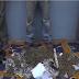 PRM desmantela quadrilha que vendia drogas para alunos