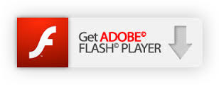 http://freedownload-e.blogspot.com/2017/01/download-adobe-flash-player-latest.html