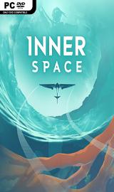 sy2z9z - InnerSpace-CODEX