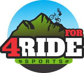 COPA FOR RIDE DE MTB 2019 - 1ª ETAPA CAETÉ