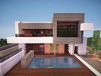 Doppelhaushälfte Grundrisse Modern