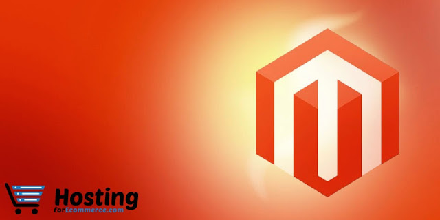 Magento 2.0 Hosting Comparison: HostForLIFEASP.NET vs PEER 1 Hosting