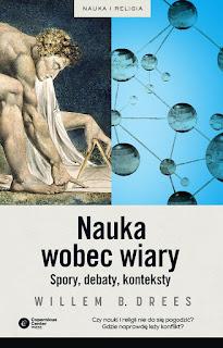 http://www.ccpress.pl/produkt/Nauka_wobec_wiary._Spory,_debaty,_konteksty_256