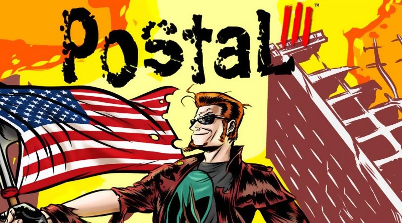 postal 3 download free full version pc