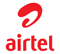 {filename}-Airtel Just Launched New Package, Offers Customers 100% Recharge Value As Bonus Data