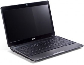 Acer Aspire 1830 Drivers windows 7 32bit and windows 7 64bit